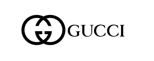 Markenlexikon: Logo Gucci