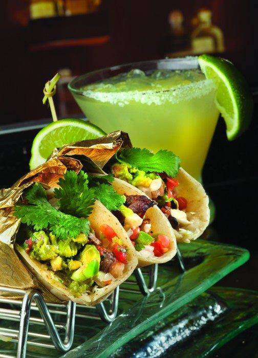 Best Restaurants for Foodies to watch the Super Bowl in Orlando