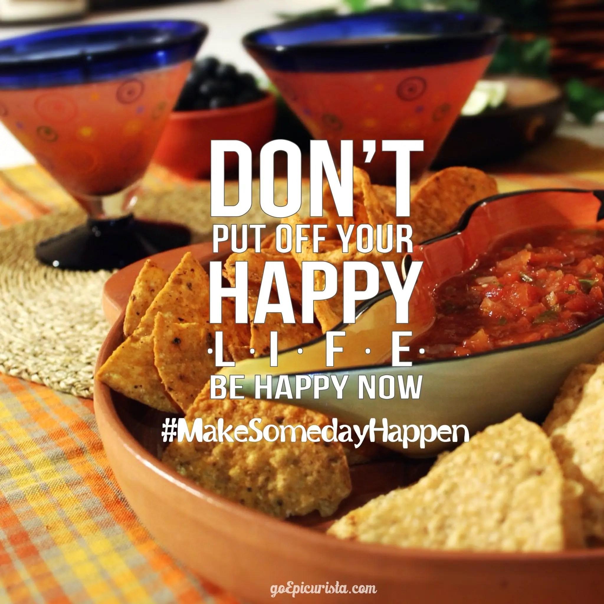 Cinco De Mayo Easy Recipes Margaritaville Margarita And Nachos