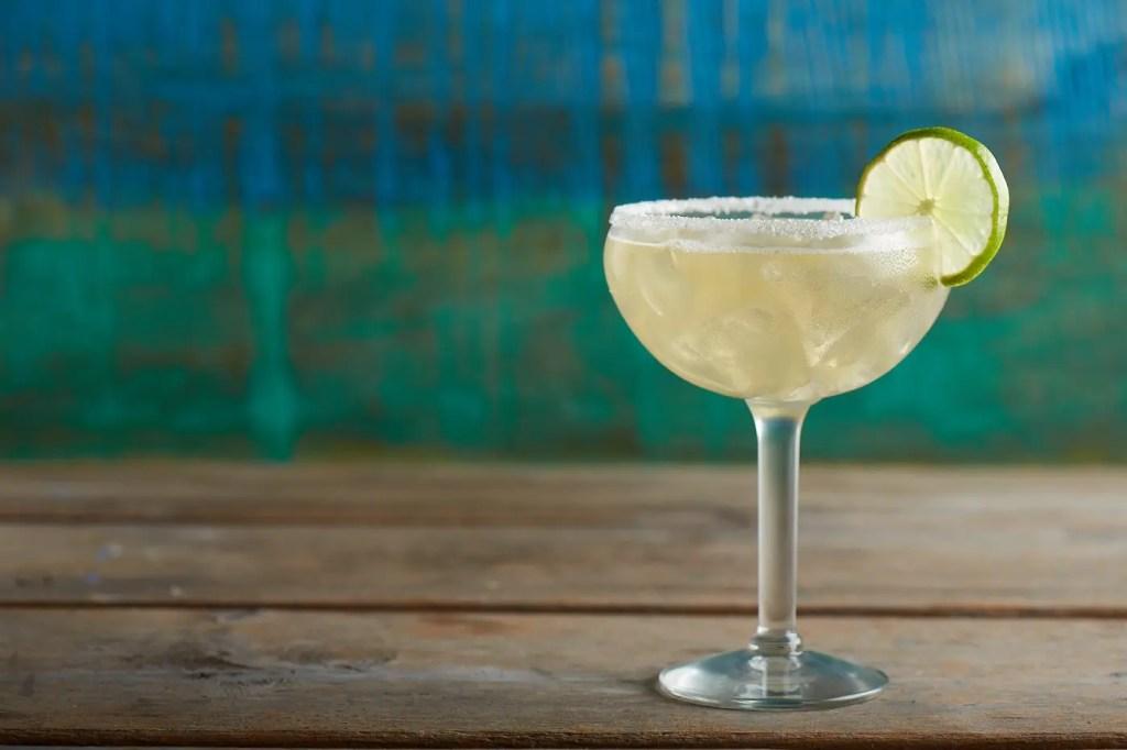 Cinco de Mayo Easy Recipes with www.goEpicurista.com