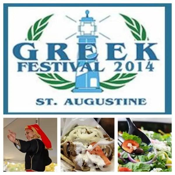 Top 9 GO Events: Florida Fall Food Festivals with www.goepicurista.com