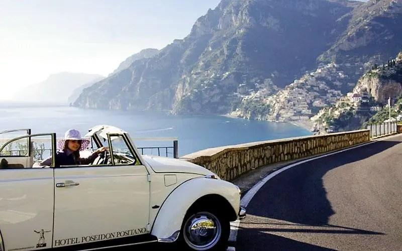 #SomedayList Italian Road Trip Amalfi Coast www.goepicurista.com