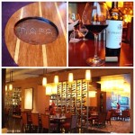 Dinner in Napa Restaurant Orlando Review