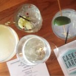 How Happy Hour at Cask & Larder saved my life by www.goepicurista.com