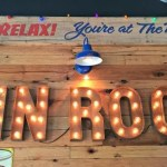 Tin Roof Orlando, a neighborhood bar for regulars from around the world