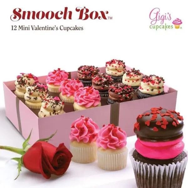 Celebrate Valentine's Day in Orlando with www.goepicurista.com