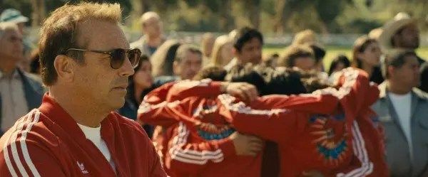 9 Reasons to GO See McFarland, USA