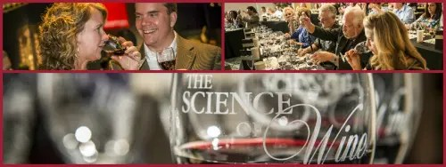 Top 9 Foodie Events in Orlando in May with www.GoEpicurista.com
