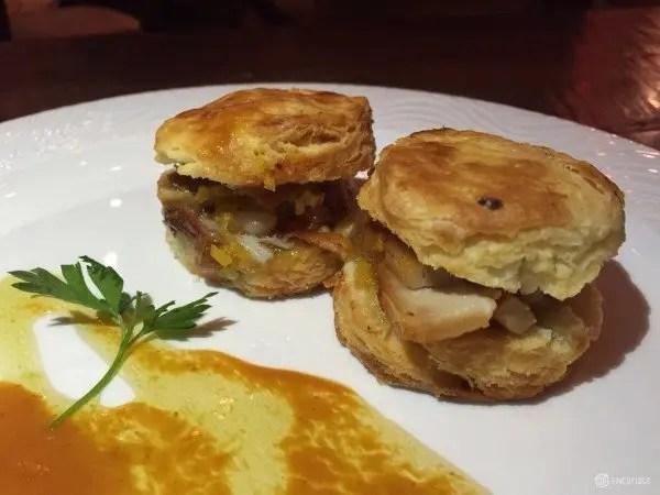 Top 9 Tips to enjoy Visit Orlando Magical Dining