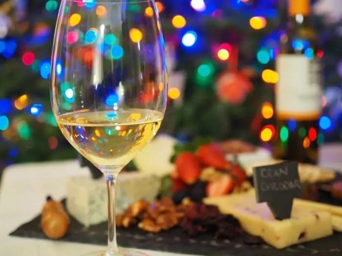 Epic Holiday Restaurant Gift Guide Orlando
