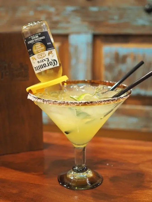 Best Tequila Cocktails in Orlando with GoEpicurista.com