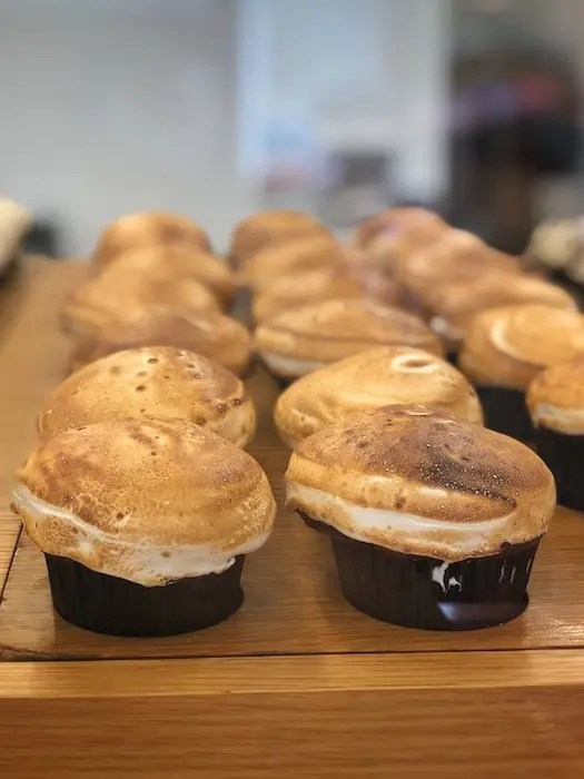 Best S'mores in Orlando by GoEpicurista.com