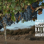 Travel Inspiration: Susana Balbo Wines Argentina