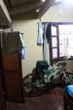 Laundry Drying Everywhere 1