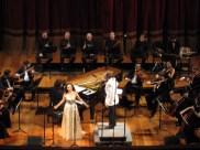 Brazilian Symphonic Orchestra of Rio de Janeiro