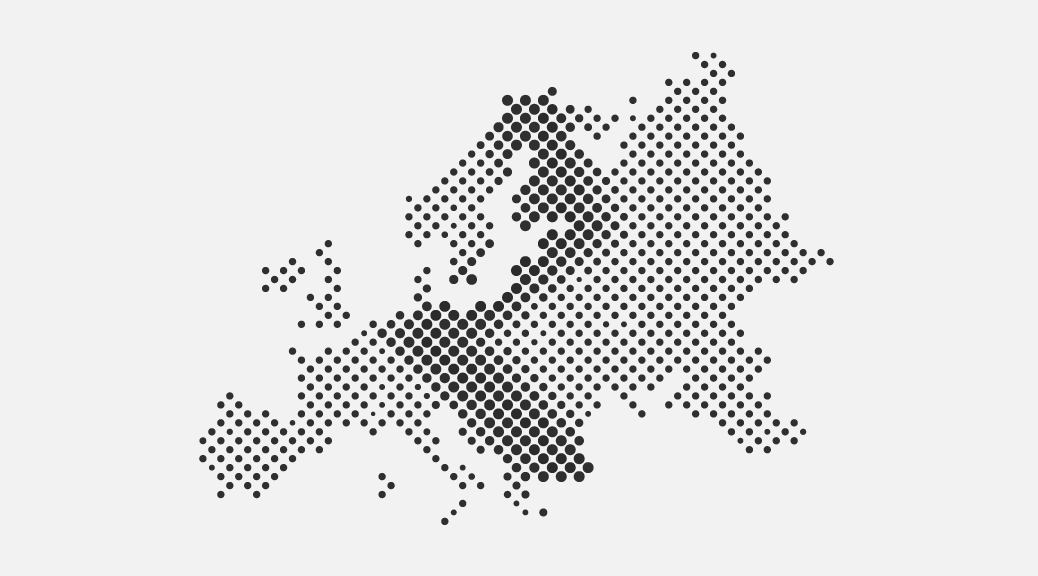 Logo Projekt Grenzland