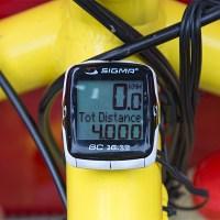 die 4.000-Kilometer-Marke