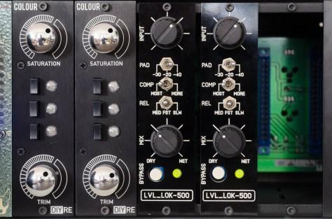 LVL_LOK-500-drum-bus-kompressor-stereo-api-500