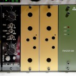 bohrungen-nach-datenblatt-diy-redd-eq-schaeffer-ag-front-panels