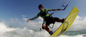 rectangulo-1-kitesurf