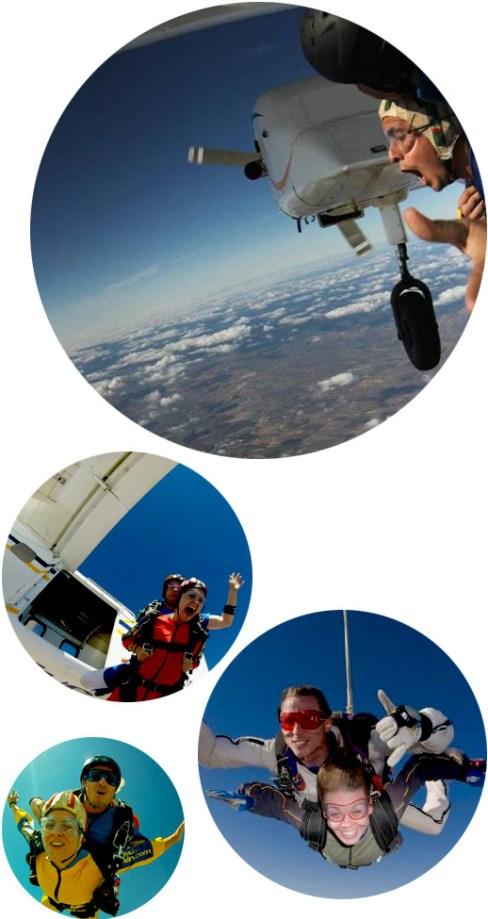 paracaidismo-saltos-collage-abajo
