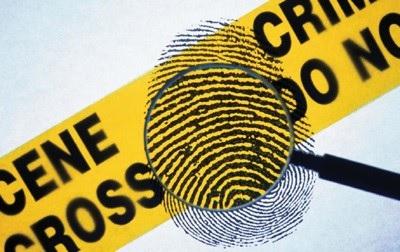 crime-scene-2