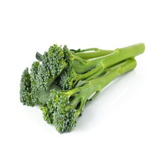 Chinese Gailon Broccoli