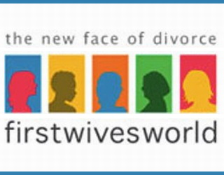 first wives world.com