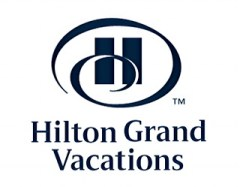 hilton grand vacation club hgvc timeshare: deal or scam?