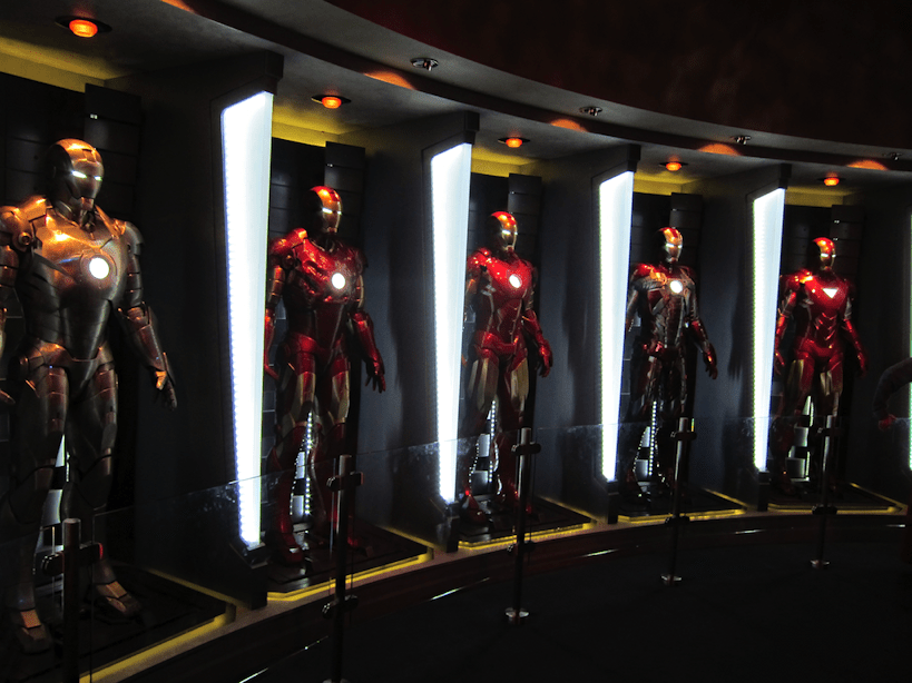 iron-man-hall-of-armor-disneyland