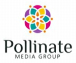 pollinate media group