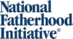 National Fatherhood Initiative