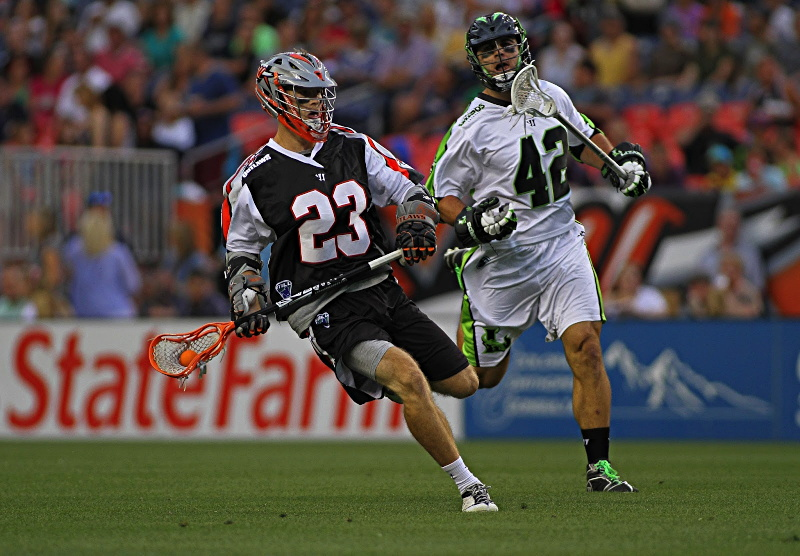 denver outlaws