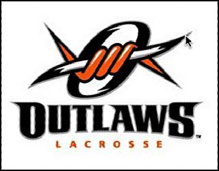 bogo tickets deal coupon denver outlaws lax lacrosse