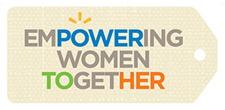 walmart empowering women together