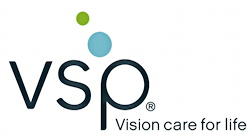 vsp vision care logo