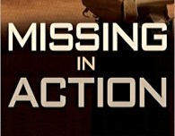 fathers missing in action absent from home. why?