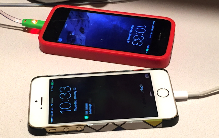 late night apple iphone 5 5s sleeping in device bedtime