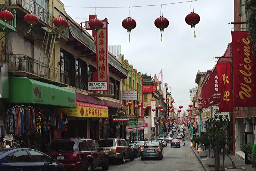 sf-chinatown