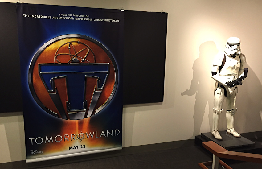 tomorrowland-poster-storm-trooper