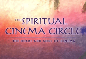 learn about the spiritual cinema circle
