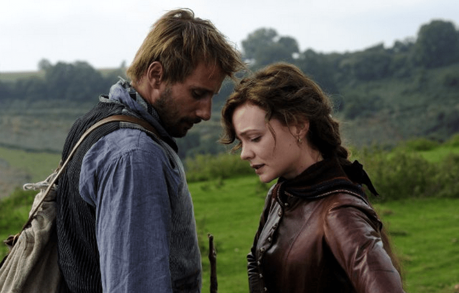 far from the madding crowd publicity still photo