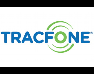 tracfone promo at safeway net10
