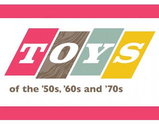 history colorado center toys exhibit logo
