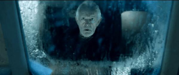 harbinger down sci-fi/horror 2015 publicity still photo