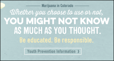 youth prevention underage teen marijuana usage consumption smoking health