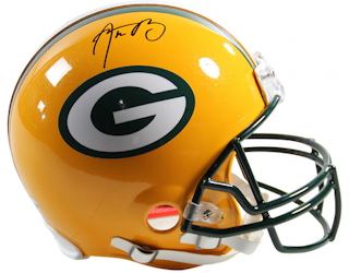 collectibles, auctions, sports memorabilia at steiner sports.com online