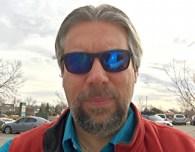 review, aspire eyewear incognito sunglasses black matte lenses