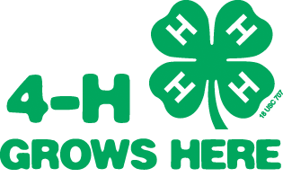 stacked - 4h grows logo