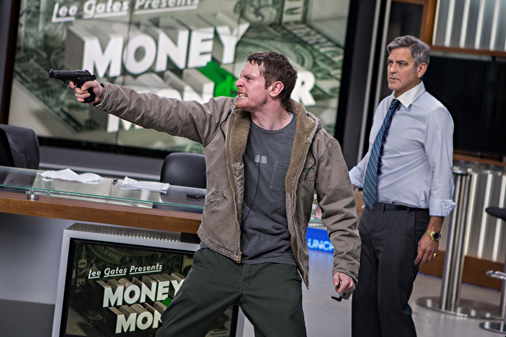 money monster publicity still photo